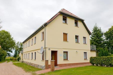 Ferienhaus für 6 Personen mit WLAN R53809