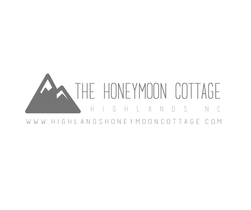 The Honeymoon Cottage | Highlands, NC