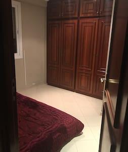 Chambre à louer à Racine Extension, Casablanca