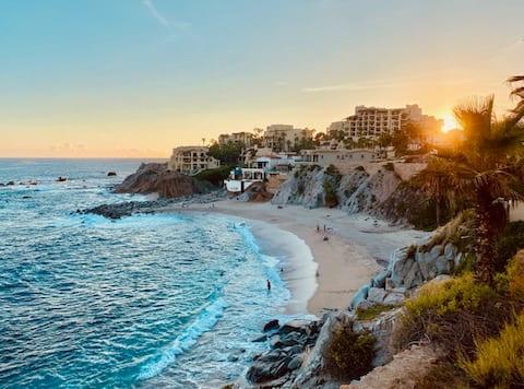 Relax & Play at Casita Playa