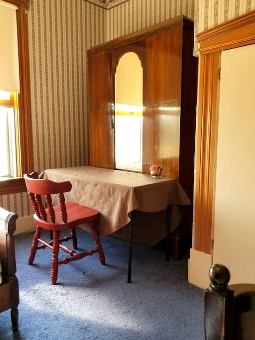 Rooms For Rent In Buckley Washington