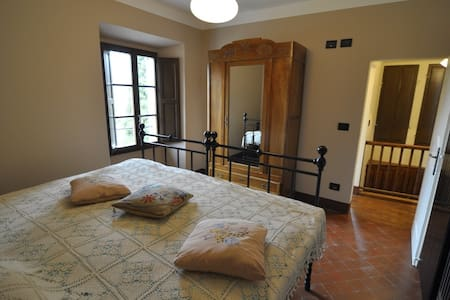 latorrettaalta b&b - Bed & Breakfast