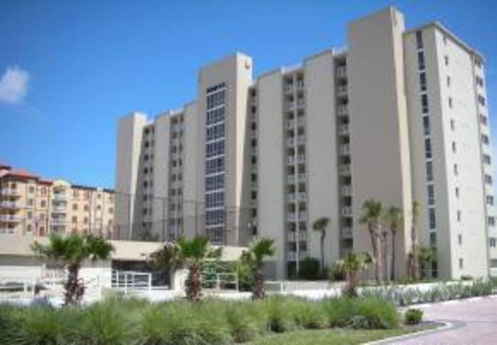 No Credit Check Apartments Daytona Beach