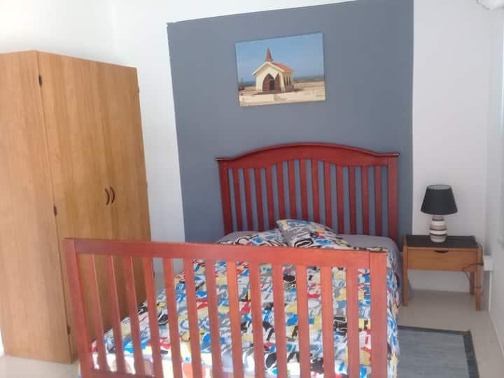 Apartamento independiente en Aruba