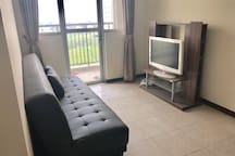 Comfy home near JIEXPO suitable for stay!