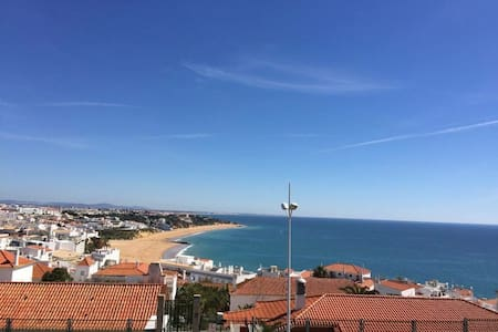 beautiful 2 bed apartment - Albufeira