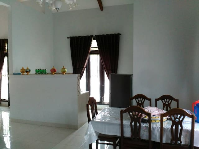 Palano Guest House