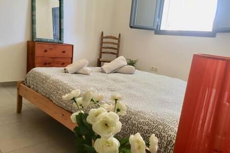 Quite Room Ibiza