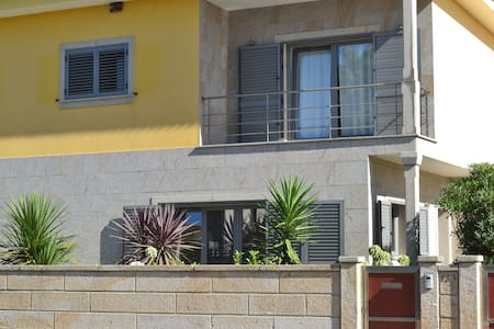 Casa da praia Guest House - Suite