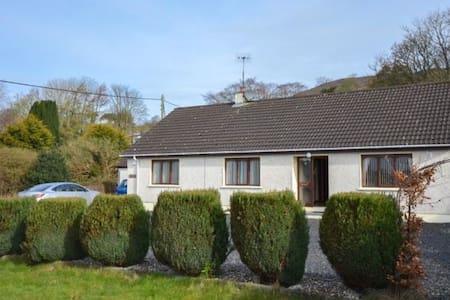 St Judes cottage - Fahan - Apartamento