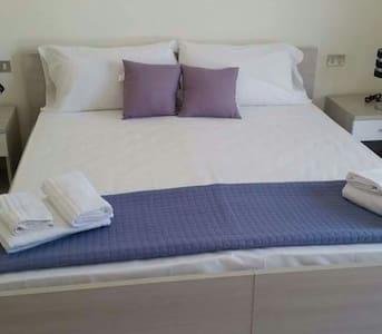 Diadema - Assemini - Bed & Breakfast