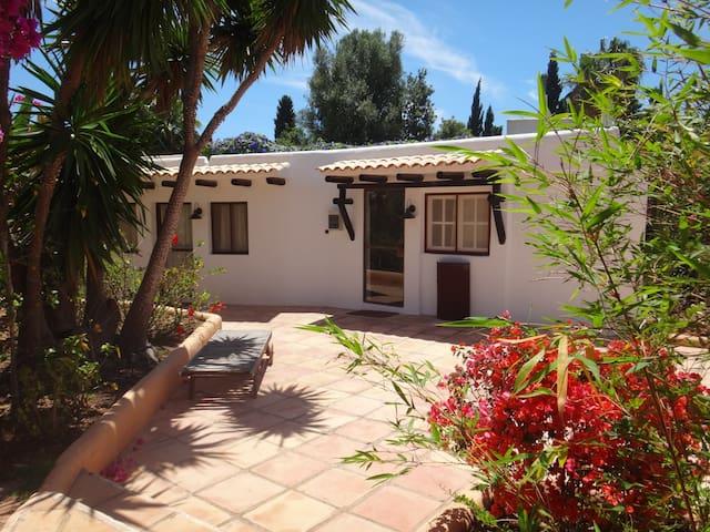 Ibiza best central location  (#2)