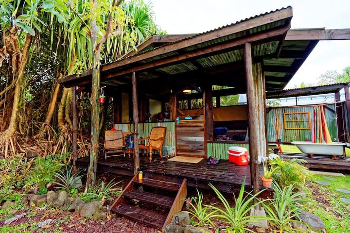 Loloma  Cottage
