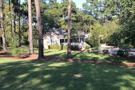 2 BR- washer/dryer- private- Great monthly rate