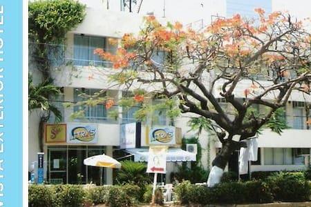 Cuartos de hotel en Acapulco - Acapulco - Other