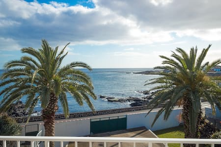 Porto Martins Bay Apartments (AL) - Apartamento B