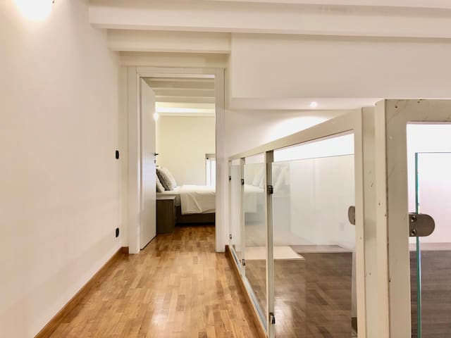Future Rooms - Gorgeous