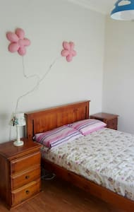 Hot weather! refreshing room fr $38 - Moorabbin