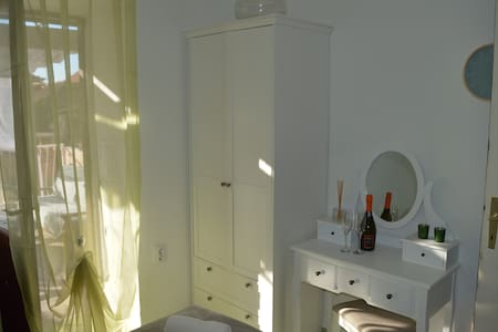 Apartman  Katarina