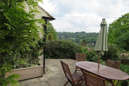 Orion Cottage, South Cotswolds - Nailsworth