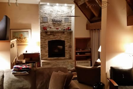Top Of The Valley Adventure Lodge Room 3 - Уэйтсфилд
