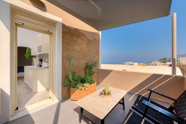 Micasa Classic Apartment