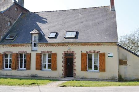 Semi-Detached with 3 bedrooms on 127m² in Chigny