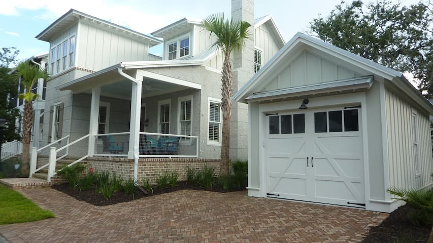 *NO GUEST SERVICE FEE* Heron House @ Ocean Oaks