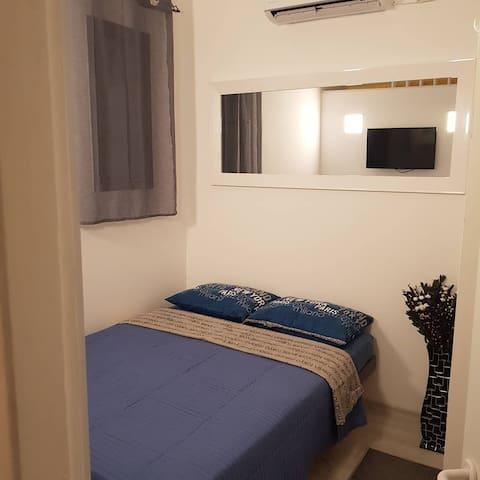 Extrim Room