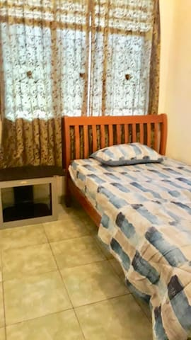 Comfortable Guesthouse 36