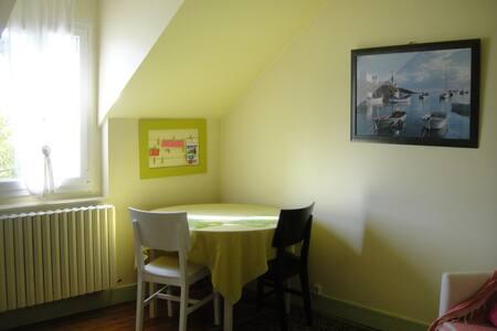 Appartement meublé de 40 m2 - Chartres