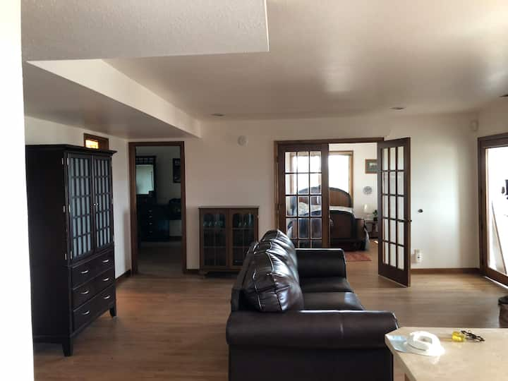 Voted Best Views &Value! Lots of Extras! 3Br 4Beds