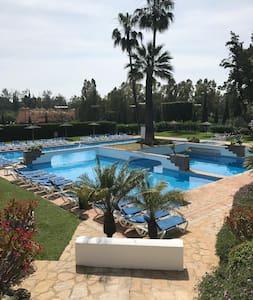 Senorio de Marbella