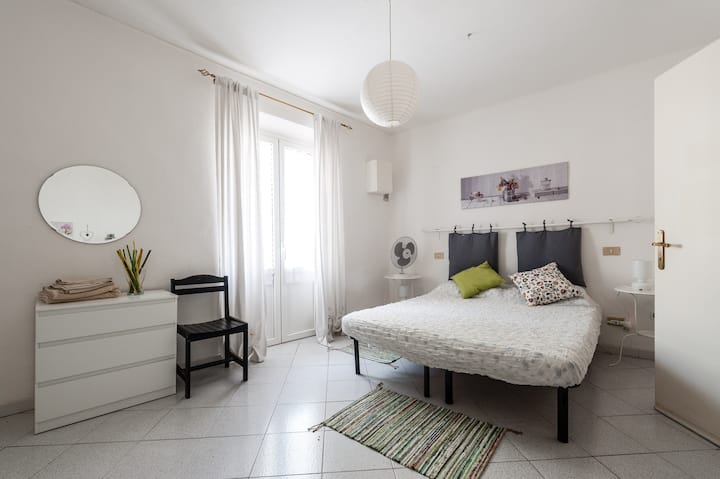 Nice apartment in Pisa historic center