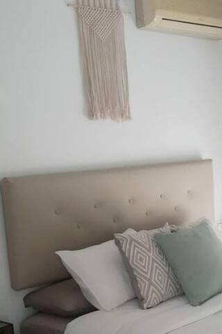 Bed&breakfast Vorariu