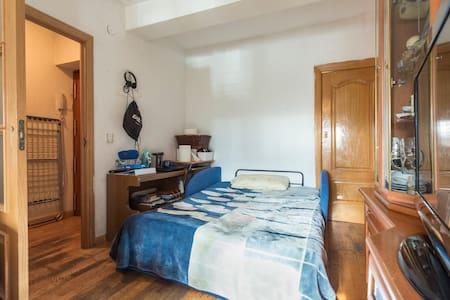 ¡Un sofá cama para tus vaciones! - Madrid