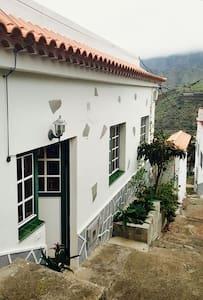 Casa Domingo - Ibo-Alfaro