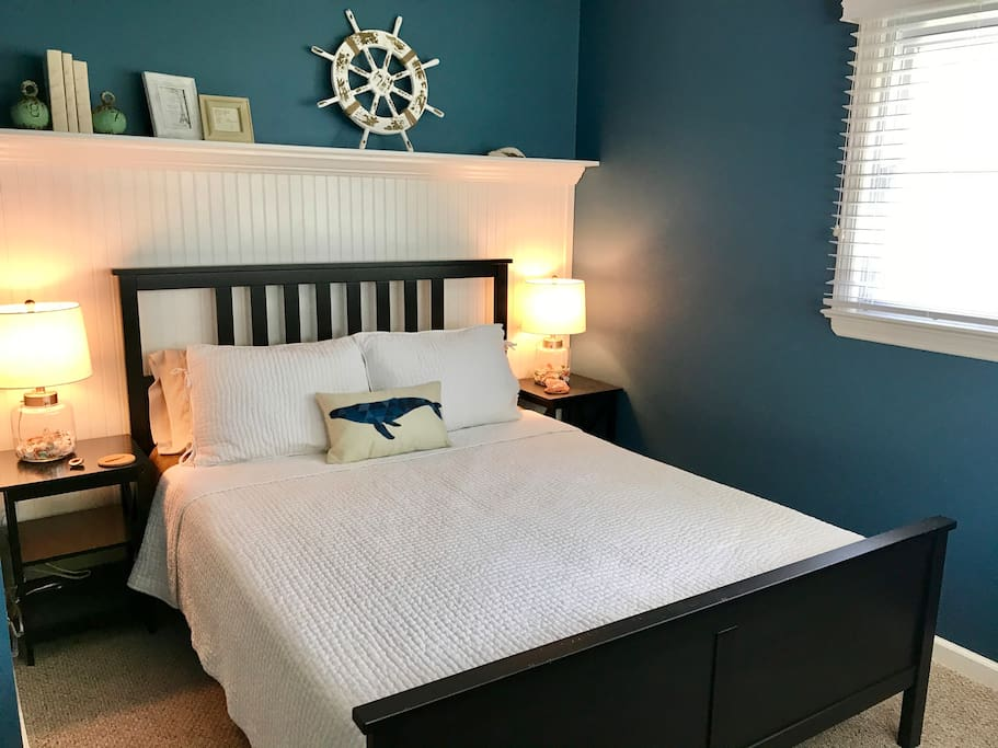 Rooms For Rent Point Pleasant Nj
