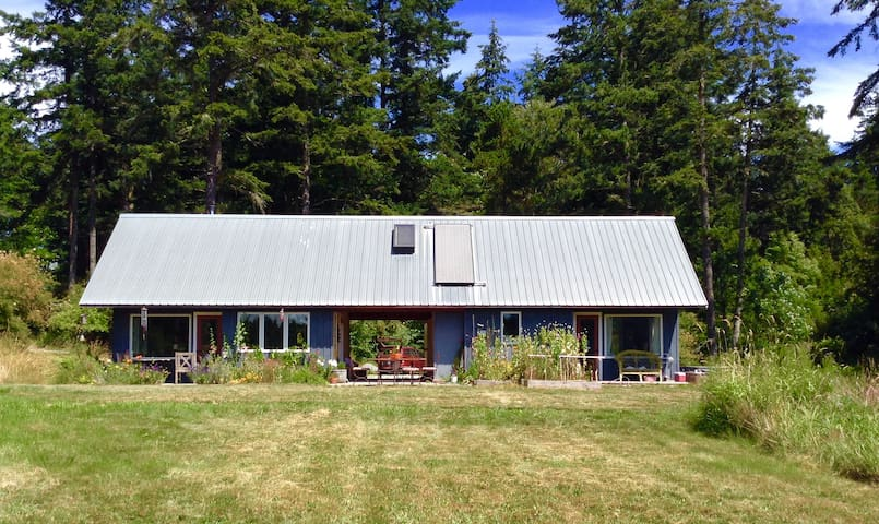 lopez island chat rooms Looking for a room for rent roommatescom is the fastest roommate finder in lopez island, wa to help you find a roommate today the best part, it's free to start.