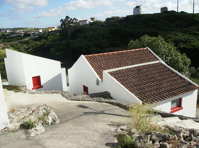 Casa da Teresa