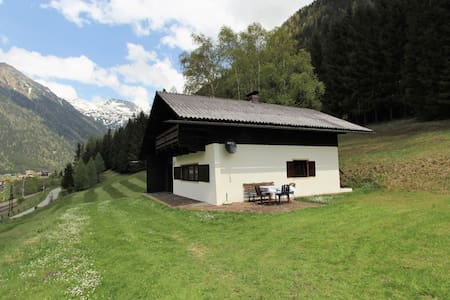 Breathtaking Holiday Home in Carinthia with Mountain View