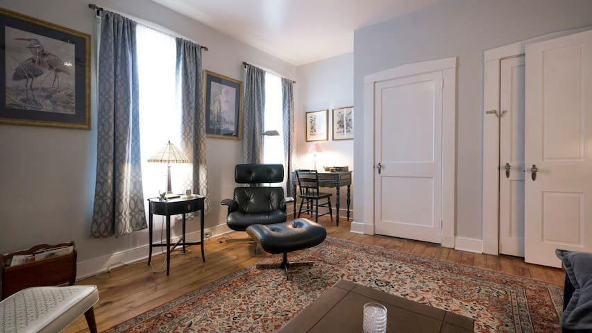Charming Lancaster apartment. - Lancaster - Appartement