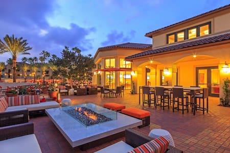 Luxury/upscale/fancy - Σαν Ντιέγκο - Διαμέρισμα