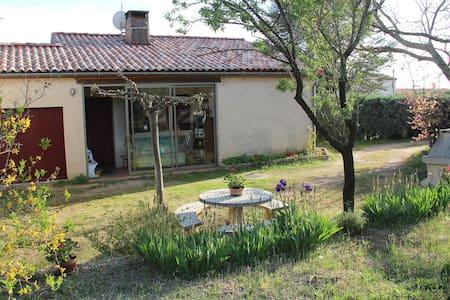 L'escapade en Provence sud Luberon - Lourmarin