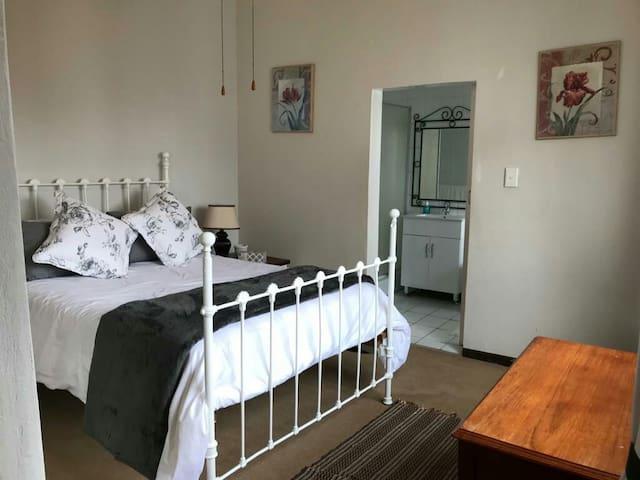 Durban north Cottage