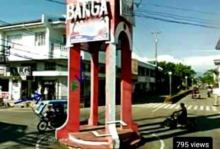 Banga House