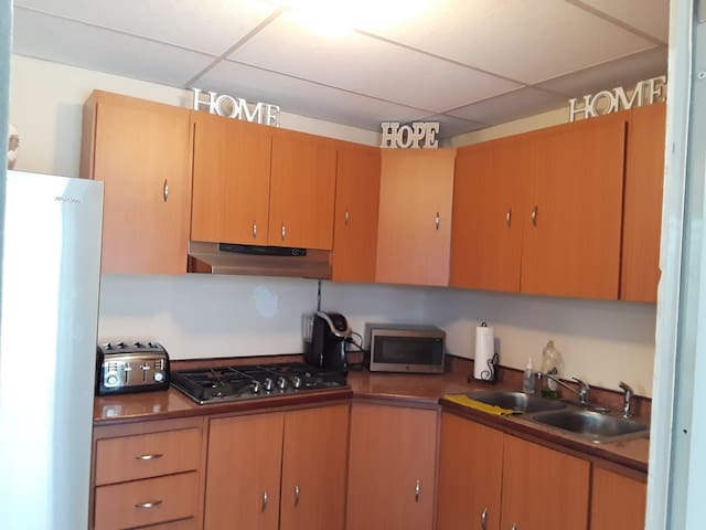 3 Bedroom Apartment in Lomas Verdes, Bayamon, PR