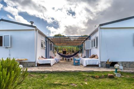 Wayuu kitesurf center #1 - Tarifa - Lägenhet