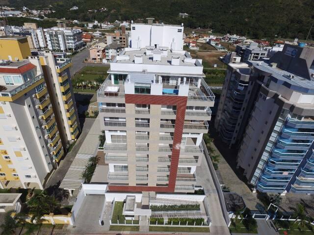 Destacado departamento de 3 suites Nadir 102