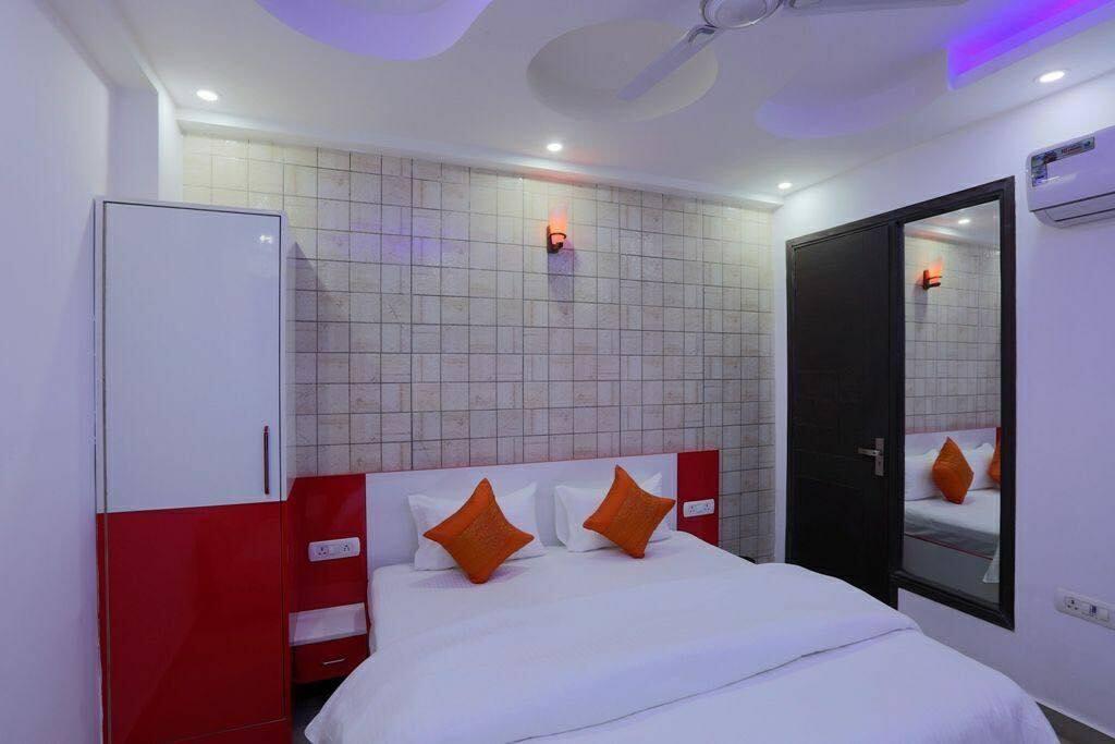 Room No. 201